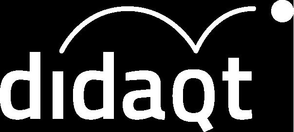 Logo Didaqt Hoogbegaafd Goes Zeeland